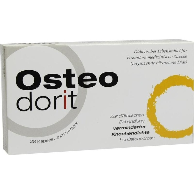 300 roxi erfahrung aristo mg ROXI 300