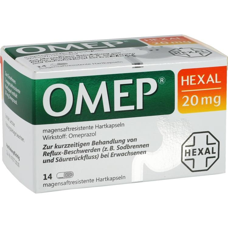 Ivermectin brand names in india