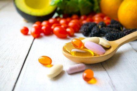 medikamio - Dein persönlicher Arzneimittel-Assistent